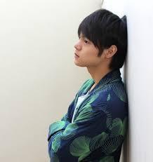 窪田正孝7.jpg